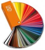 Alle RAL-Farben sind möglich!
